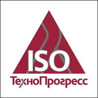 Эта система принята в России и носит название ГОСТ Р ИСО.